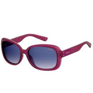 Сонцезахисні окуляри від сонця