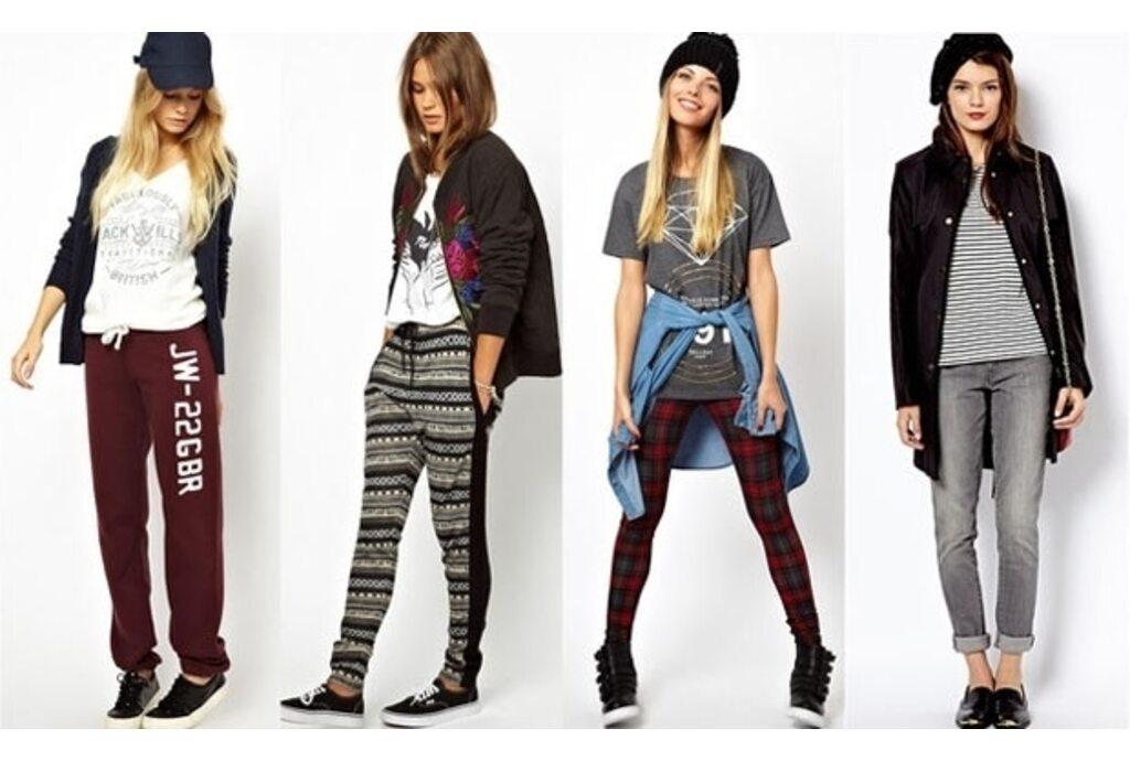 Мода 2019: основные тренды этой весны