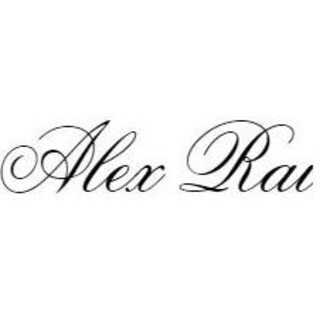 Alex Rai :: Купити сумки, клатчі, рюкзаки