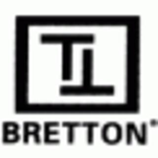 Bretton (Бреттон) :: Купити сумки, гаманці, портфелі