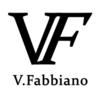 Velina Fabbiano