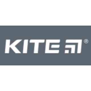 Шкільні ортопедичні рюкзаки KITE (Кайт)