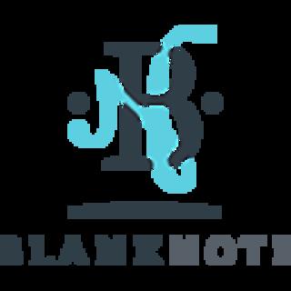 Шкіряні сумки, клатчі, рюкзаки BlankNote (Бланкнот)