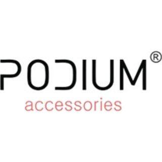 Podium (Подіум) :: Купити сумки, клатчі, гаманці, рюкзаки