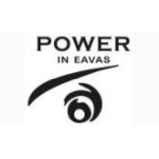 Купити рюкзаки Power In Eavas недорого