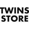 Twins Store