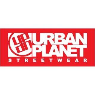 Бананки, рюкзаки, одяг Urban Planet