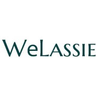 Сумки Welassie (Велассі) :: Купити сумки, рюкзаки