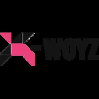 Верхній жіночий одяг, пальто TM X-Woyz