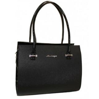 Купити ділові жіночі сумки