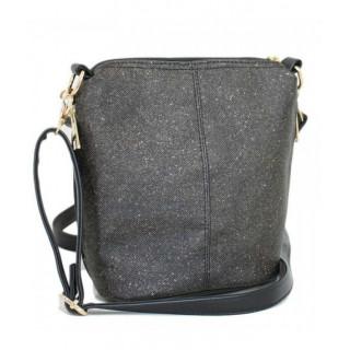 Купить женские сумки из кожзаменителя (экокожа)