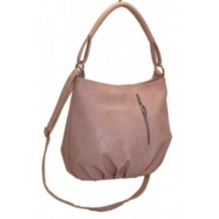 Купити жіночі сумки хобо
