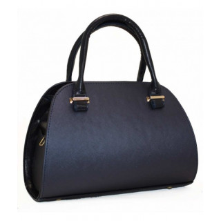 Купити класичні жіночі сумки