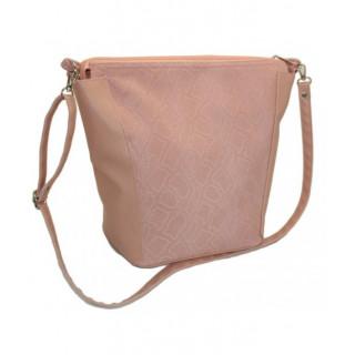 Купити жіночі сумки корзини