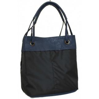 Купити жіночі сумки мішок