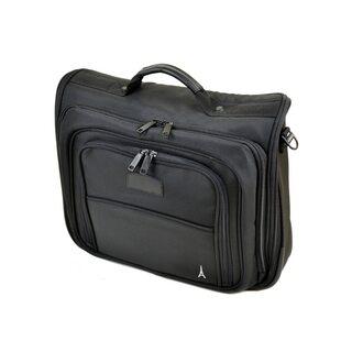 Купити чоловічі сумки для ноутбуків