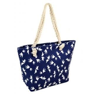 Купить пляжные сумки