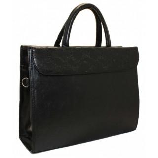 Купити жіночі портфелі