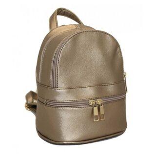 Купити жіночі рюкзаки