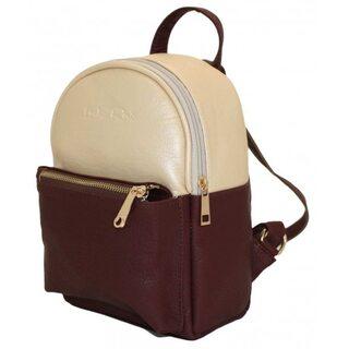 Купити міські рюкзаки