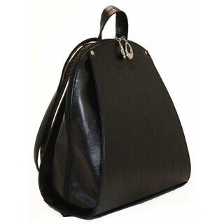 Купити шкіряні рюкзаки