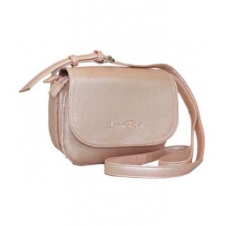 Купити жіночі маленькі сумки