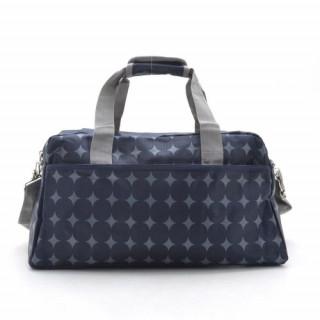 Купити жіночі спортивні сумки
