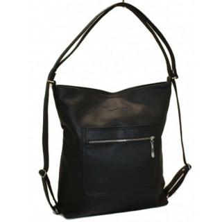 Купити жіночу сумку-рюкзак