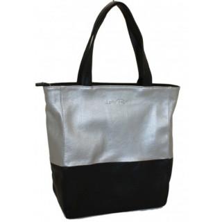Купити жіночі сумки тоут (шоппер)