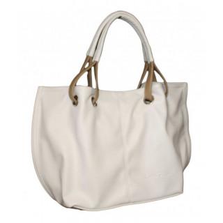 Купити жіночі великі сумки