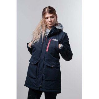 Купити жіночий верхній одяг, куртку, пуховик