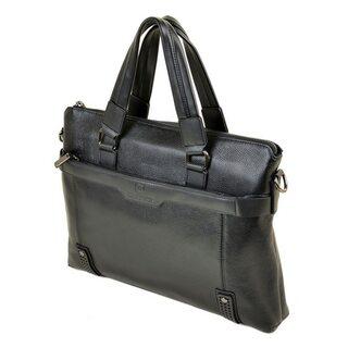 Купити чоловічі класичні сумки
