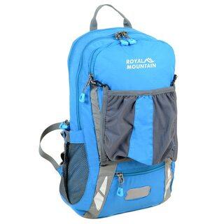 Купити туристичні рюкзаки