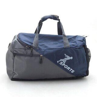 Чоловічі спортивні сумки    Купити в Києві 04f40f30ea835