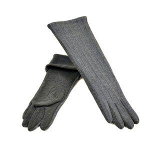 Купити чоловічі і жіночі рукавички