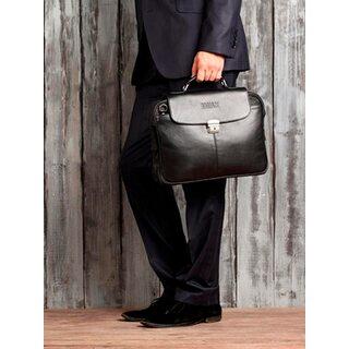 Купити чоловічі портфелі