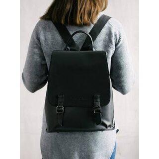 Купить женские рюкзаки