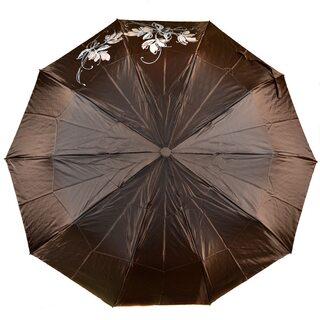 Чоловічі і жіночі парасольки