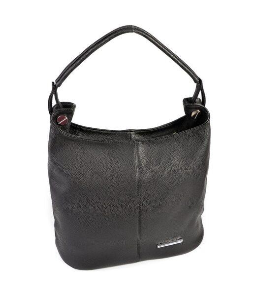 Жіноча сумка-мішок М129-47 Камелія