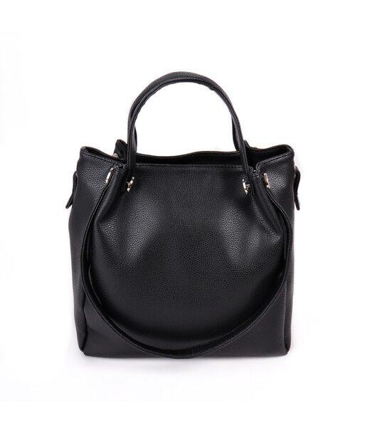 Женская сумка из кожзама М130-47 Камелия