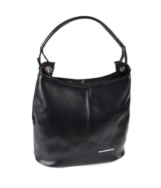 Женская сумка-мешок М129-Z Камелия