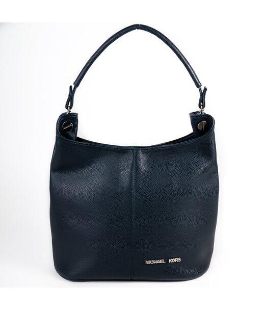 Женская сумка-мешок М129-39 Камелия