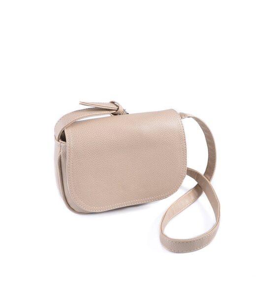 Жіноча сумочка кросс-боді М55-66 Камелія