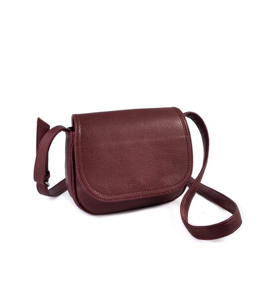 Жіноча сумочка кросс-боді М55-38 Камелія