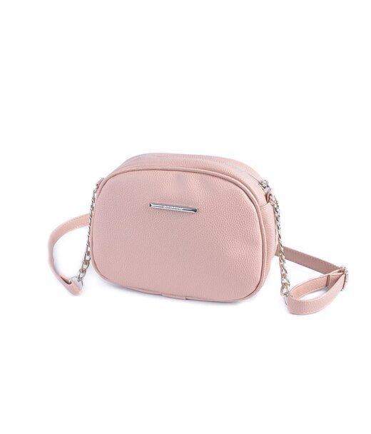 Жіноча міні-сумочка М201-65 Камелія