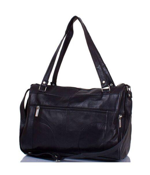 Жіноча шкіряна сумка TUNONA (ТУНОНА) SK2420-2