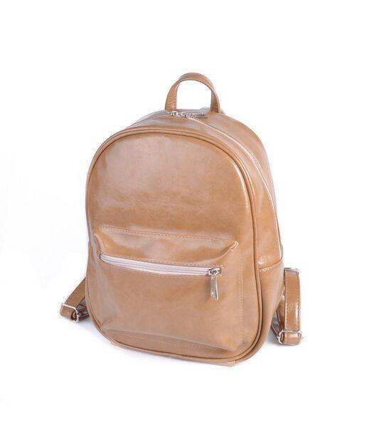 Жіночий рюкзак М142-32 Камелія