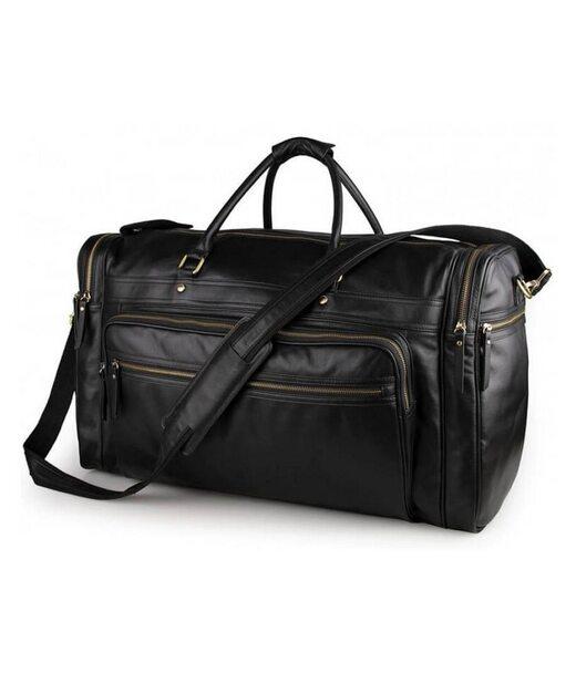 Дорожня сумка Jasper&Maine 7317-1A