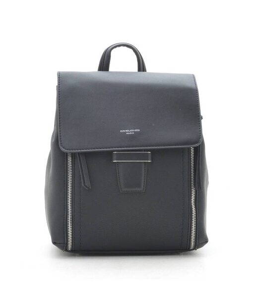 Рюкзак David Jones CM5494T black