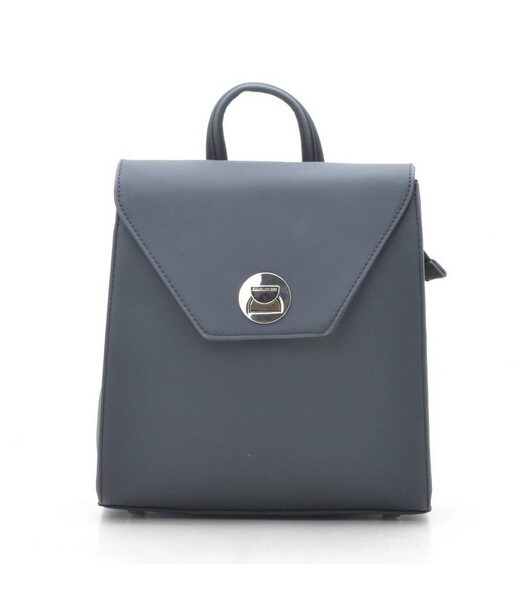 Рюкзак David Jones SF006 d. blue